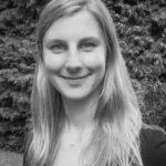 Dr Caroline Verfuerth